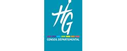 logo-cd31