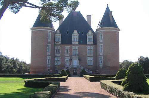 Saint-Elix-le-Château bénéficie d'une montée en débit DSL