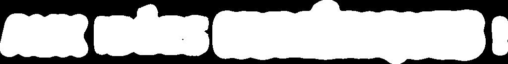 banniere-idee-numerique-txt
