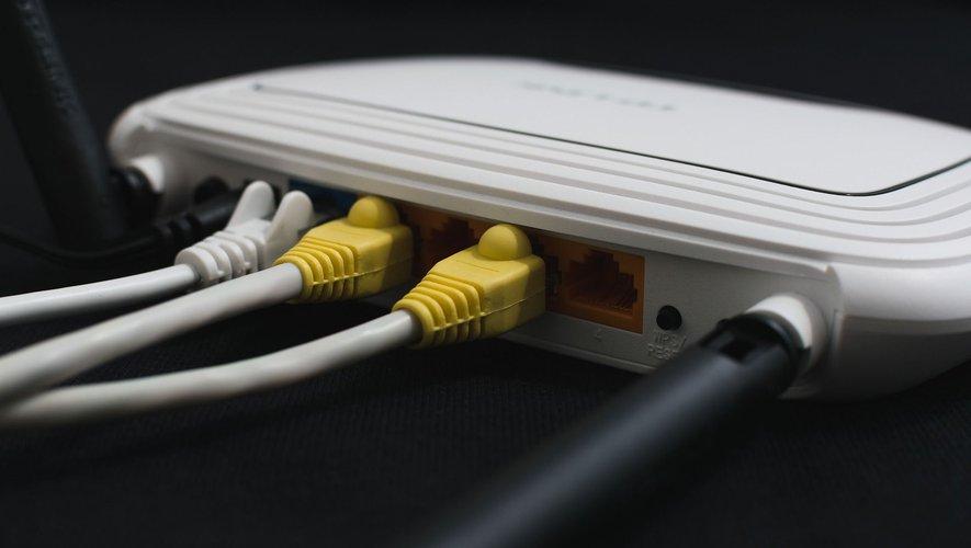 Le déploiement de la fibre optique se poursuit